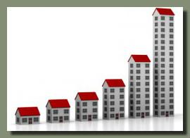 Info-graphic-appreciating-wealth-build