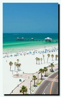 clearwater-beach-floridarealty101