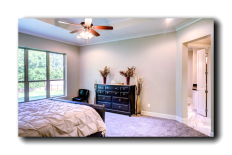 Anibal-Group-LLC-Realty-Net_Worth-clean-master-bedroom-fresh