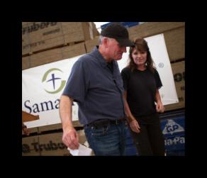 Anibal-Affiliates-RealtyNetWorth-Samaritian-Purse_Franklin_Graham_and_Sarah_Palin