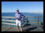 Anibal-Group-LLC-Realty-Net-Worth-All-Over-USA-seal-beach-california