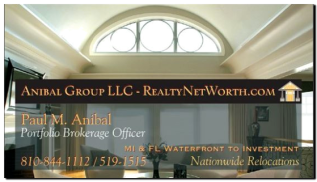 Anibal-Group-LLC-RealtyNetWorth-business-card