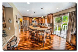 Anibal-Group-LLC-RealtyNetWorth-for-sale-appliances-architecture-ceiling-chairs