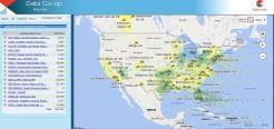 AllOverUSA__Michigan_to_Florida_Califonia_to_Maine__Anibal.Group.RealtyNetWorth